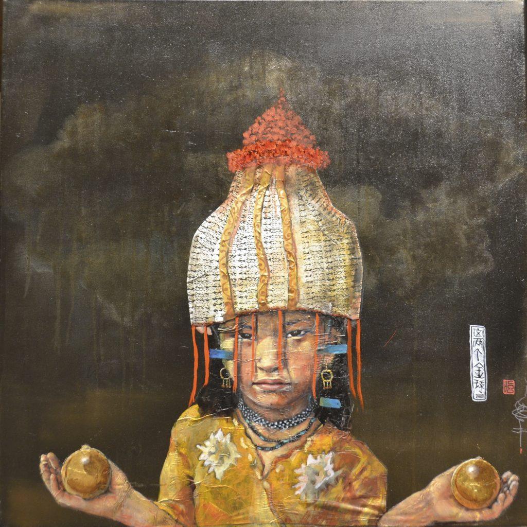 Bhasundara-80-80-copie-1024x1024.jpg